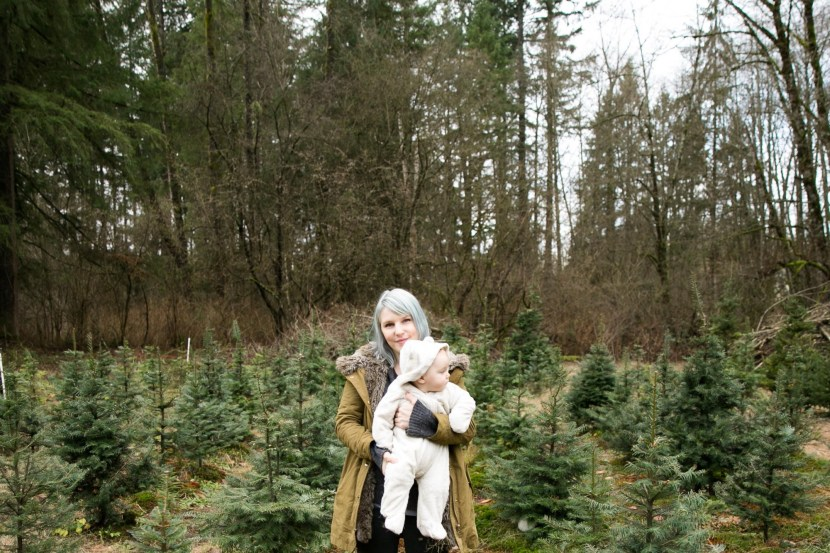 christmas tree farm-rebbi anderson-15