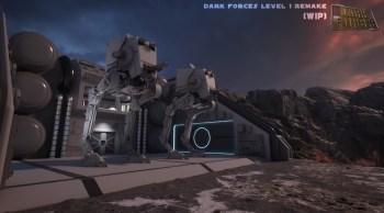 dark-forces-remake8