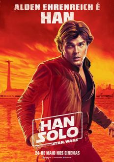 Solo Poster Han v2