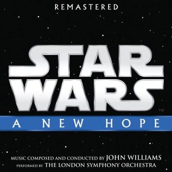 star-wars-soundtrack-04