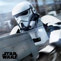 new-patrol-trooper-poster-for-solo-_-a-star-wars-story