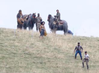 Episode_IX_Horses