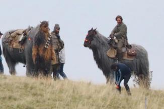 Episode_IX_Horses4