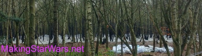 black-park-alternative-view-29-december-
