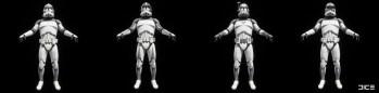 Clone-trooper-skins-Battlefront-2-2