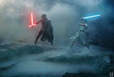 star-wars-feature-vf-2019-summer-embed-05