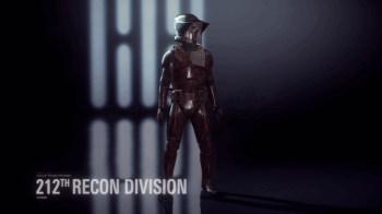 212th-recon