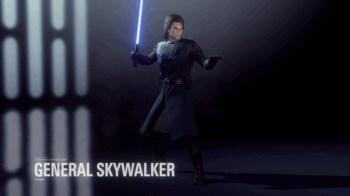 General-Skywalker-skin