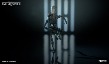 droid-3