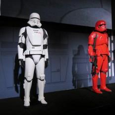 jet-trooper-sith-trooper