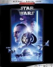 star-wars-episode-i-the-phatnom-menace-blu-ray-cover