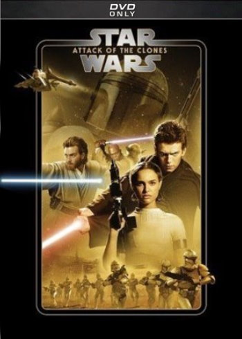 star-wars-episode-ii-attack-of-the-clones-dvd-cover
