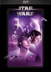star-wars-episode-iv-a-new-hope-dvd-cover