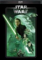 star-wars-episode-vi-return-of-the-jedi-dvd-cover