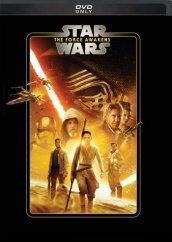 star-wars-episode-vii-the-force-awakens-dvd-cover