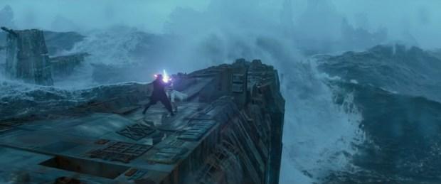 the-rise-of-skywalker-tros-d23-kylo-rey-duel-death-star.jpg