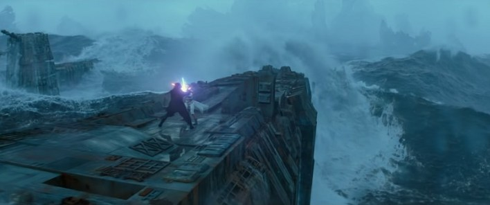 the-rise-of-skywalker-tros-d23-kylo-rey-duel-death-star