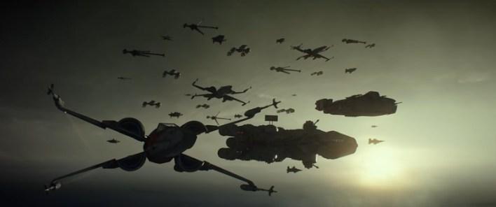 the-rise-of-skywalker-tros-d23-resistance-new-republic-fleet
