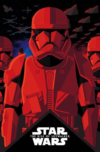 star-wars-the-rise-of-skywalker-imax-poster-2