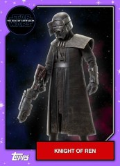 star-wars-the-rise-of-skywalker-official-topps-trading-cards-knights-of-ren-1