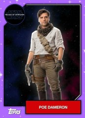 star-wars-the-rise-of-skywalker-official-topps-trading-cards-poe-dameron