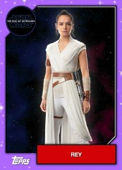 star-wars-the-rise-of-skywalker-official-topps-trading-cards-rey