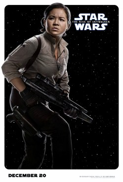 star-wars-the-rise-of-skywalker-rose-tico-character-poster