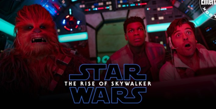 the-rise-of-skywalker-millennium-falcon-entertainment-weekly-special-look-cropped