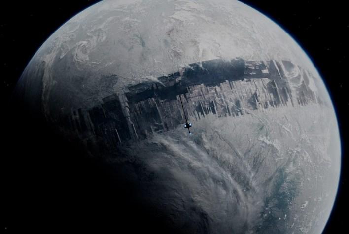 ilum-starkiller-jfo.jpg