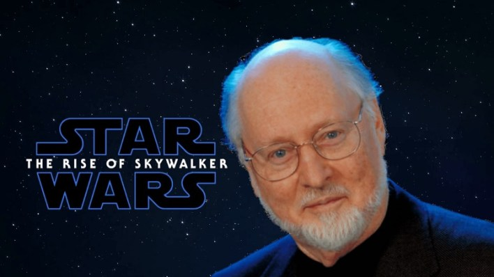 john-williams-rise-of-skywalker