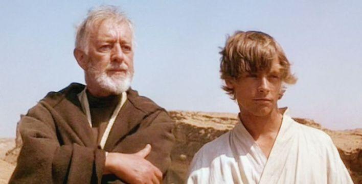 obi-wan-and-luke-tatooine