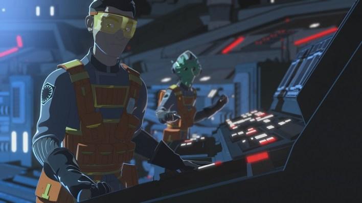 resistance-station-to-station-1