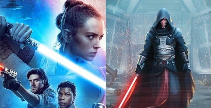 Revan-Canon-The-Rise-of-Skywalker