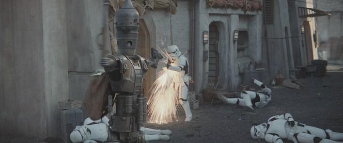 the-mandalorian-s1e08-droid