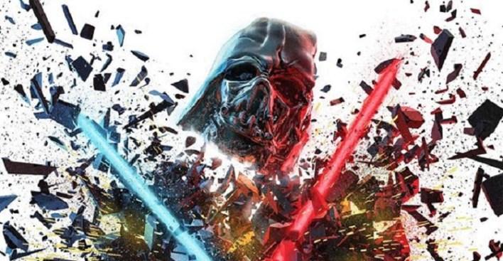 The-Rise-of-Skywalker-Darth-Vader-Mask-Poster