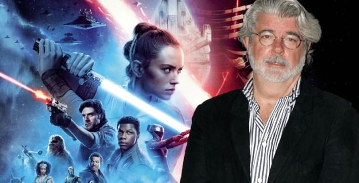 the-rise-of-skywalker-George-Lucas