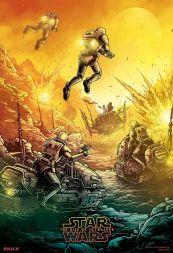 dan-mumford-tros-imax-posters-3