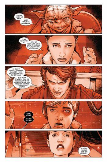 marvel-darth-vader-1-page-5