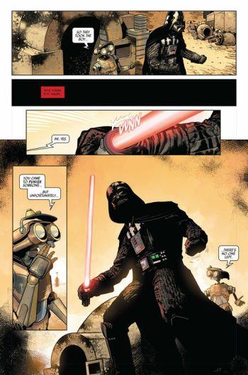 marvel-darth-vader-1-page-7