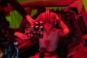 the-rise-of-skywalker-bts-photo-10