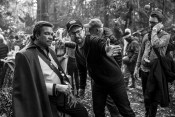 the-rise-of-skywalker-bts-photo-3