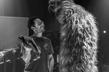 the-rise-of-skywalker-bts-photo-6