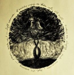 Hyd. litography
