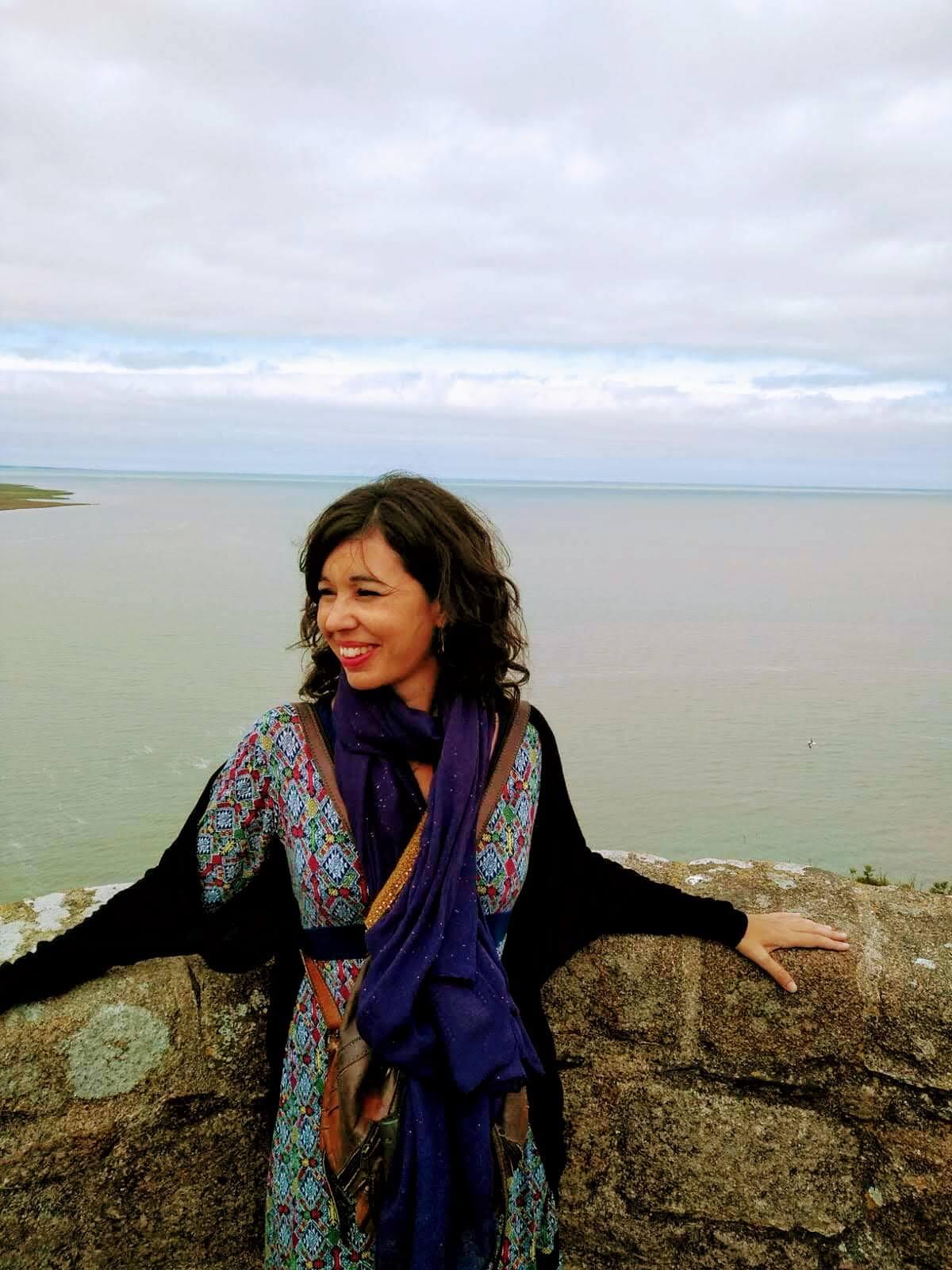 Rebeca-Torrijos-Psicóloga