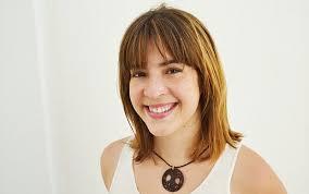 Crecimiento personal. Blog de Rebeca Torrijos. Ana Vico. Befullness.