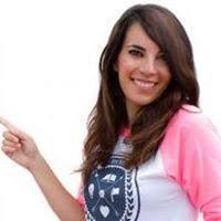 Blog de Rebeca Torrijos. Deborah Marín. OyeDeb.