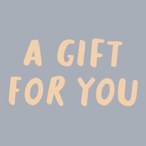 Rebecca Claire Salon Gift Card