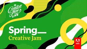 WSU Creative Jam Live