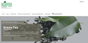 NaPDI site