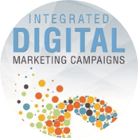 Integrated Digital Marketing Campaigns